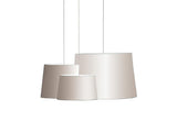 Lampscapes Downhill Suspension Light