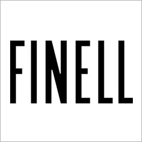 Finell