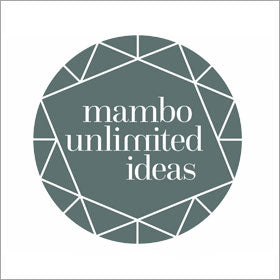 Mambo Unlimited Ideas