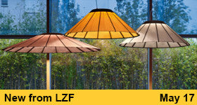 New from LZF