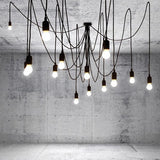 Maman - Suspension Light