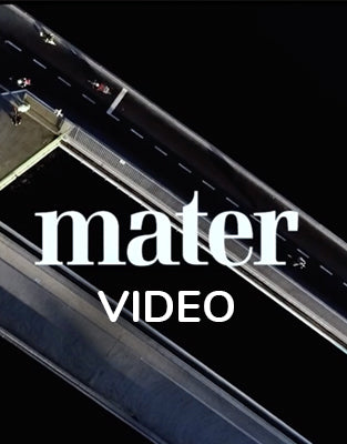 Mater Video