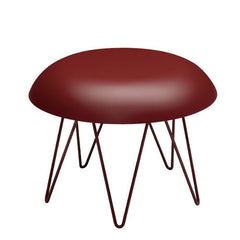 Medusa Coffee Table from Casamania