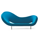 Victoria and Albert Sofa - Moroso - Do