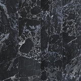 Black Marble No Joints Materials Wallpaper by Piet Hein Eek - NLXL - Do Shop