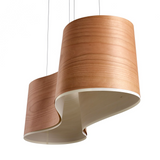 New Wave Suspension Light - LZF - Do Shop