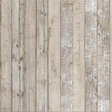Scrapwood Wallpaper PHE-07 by Piet Hein Eek