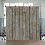 Scrapwood 2 Wallpaper PHE-14 by Piet Hein Eek