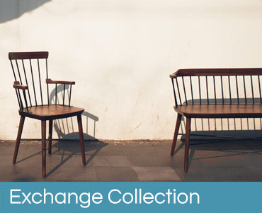 Exchange Collection - Stellar Works