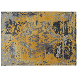Memories Rug - Topkaj Gold - Golran - Do Shop