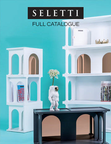 Seletti - Full Catalogue