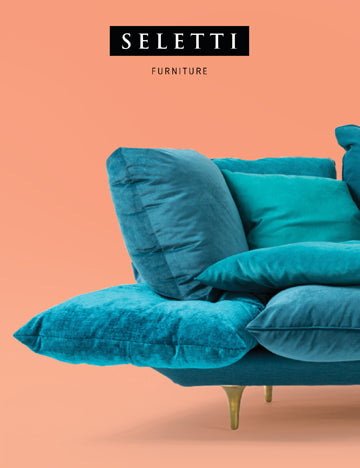 Seletti - Furniture