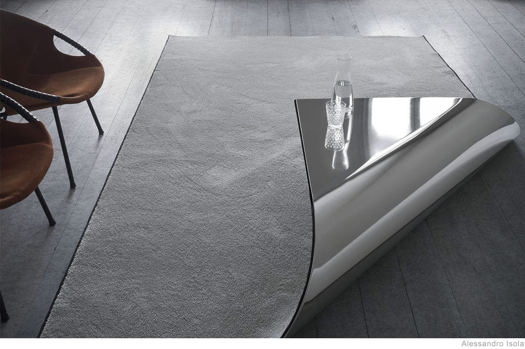 Stumble Upon Coffee Table By Alessandro Isola Do Shop