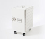 Bordbar Box Trolley