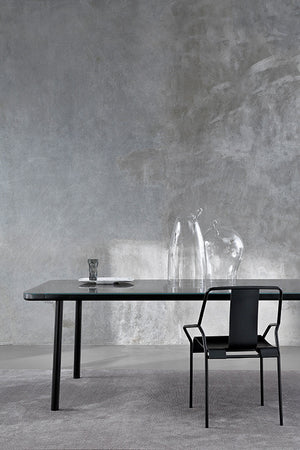 Pont Neuf Table - Coedition - Do Shop