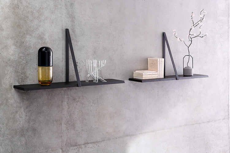 retegui design marble carrara iratzoki b egala louis shelf jean en prodotti by wall products