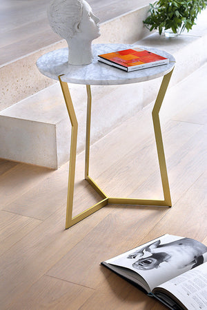 Star Coffee Table - Coedition - Do Shop