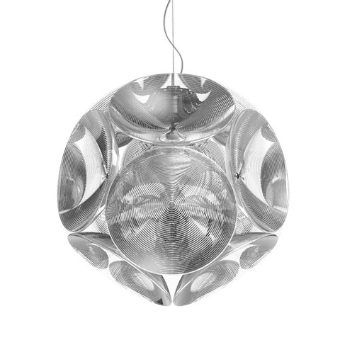 Pitagora Ceiling Lamp - Qeeboo - Do Shop