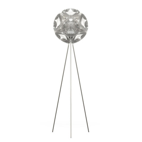 Pitagora Floor Lamp - Qeeboo - Do Shop