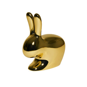 Rabbit Baby Chair - Qeeboo - Do Shop