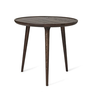 Accent Side Table - Sirka Grey Oak - Mater - Do
