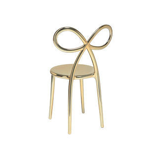 Ribbon Chair - Qeeboo - Do Shop