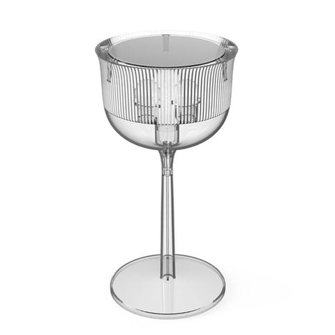 Goblet Table Lamp Medium - Qeeboo - Do Shop