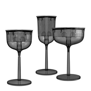 Goblet Table Lamp - Qeeboo - Do Shop