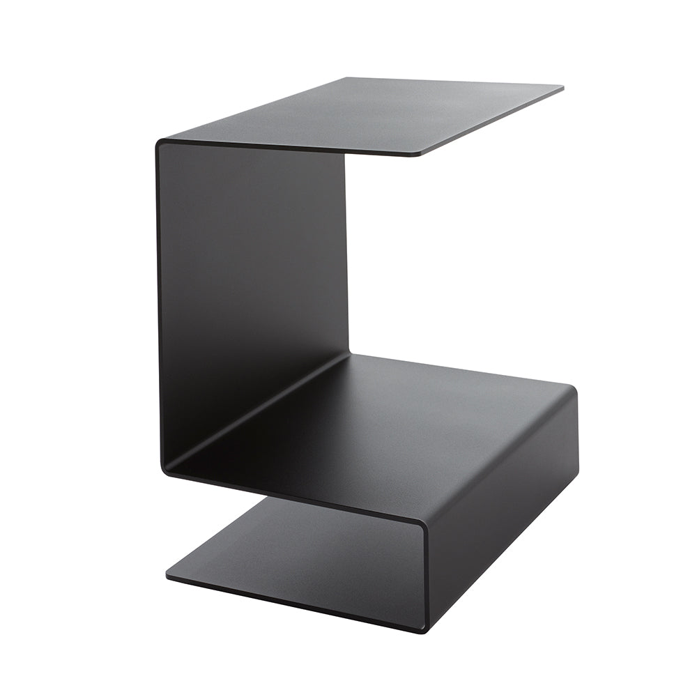 Huk Side Table - Mueller - Do Shop