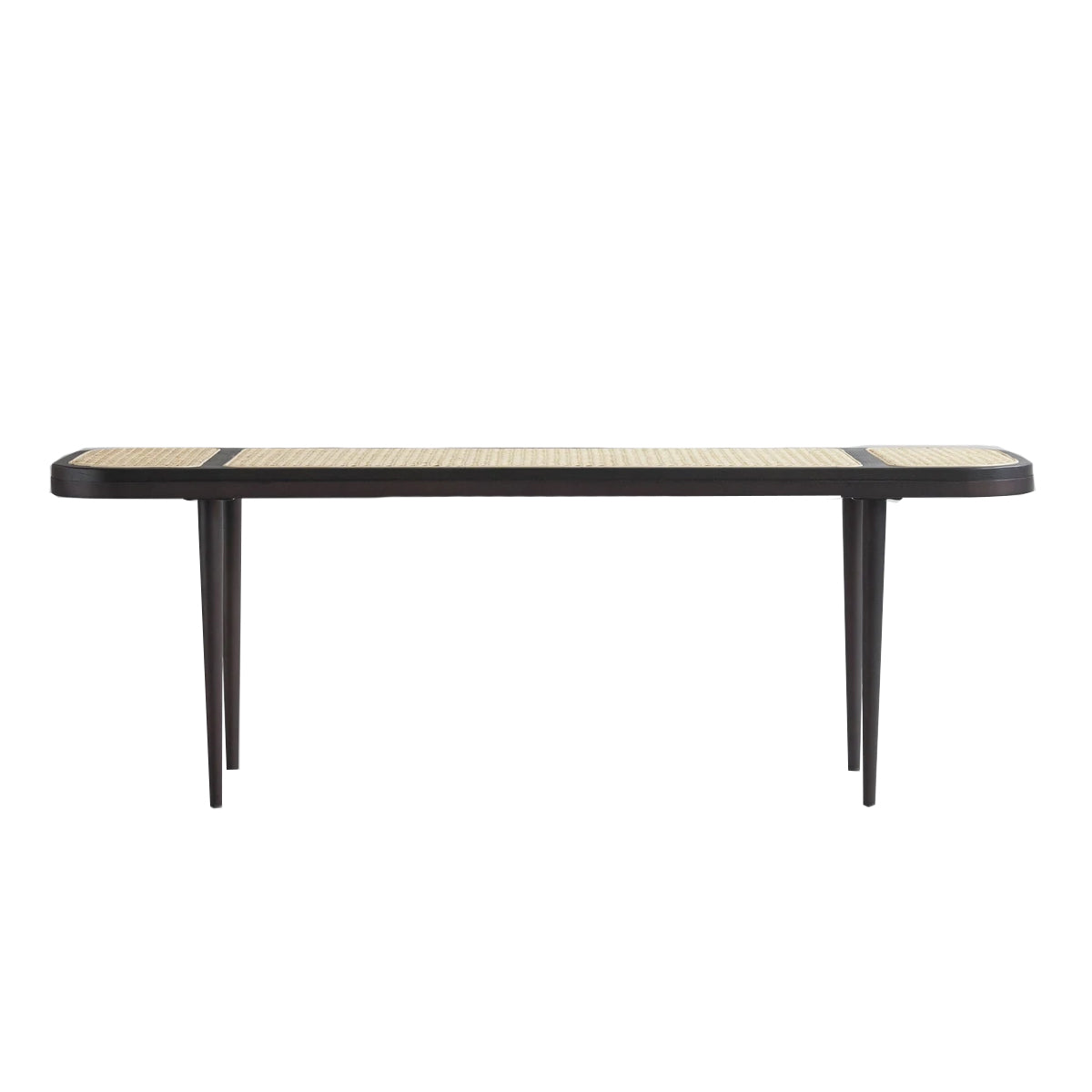Hako Bench by 101 Copenhagen | Do Shop