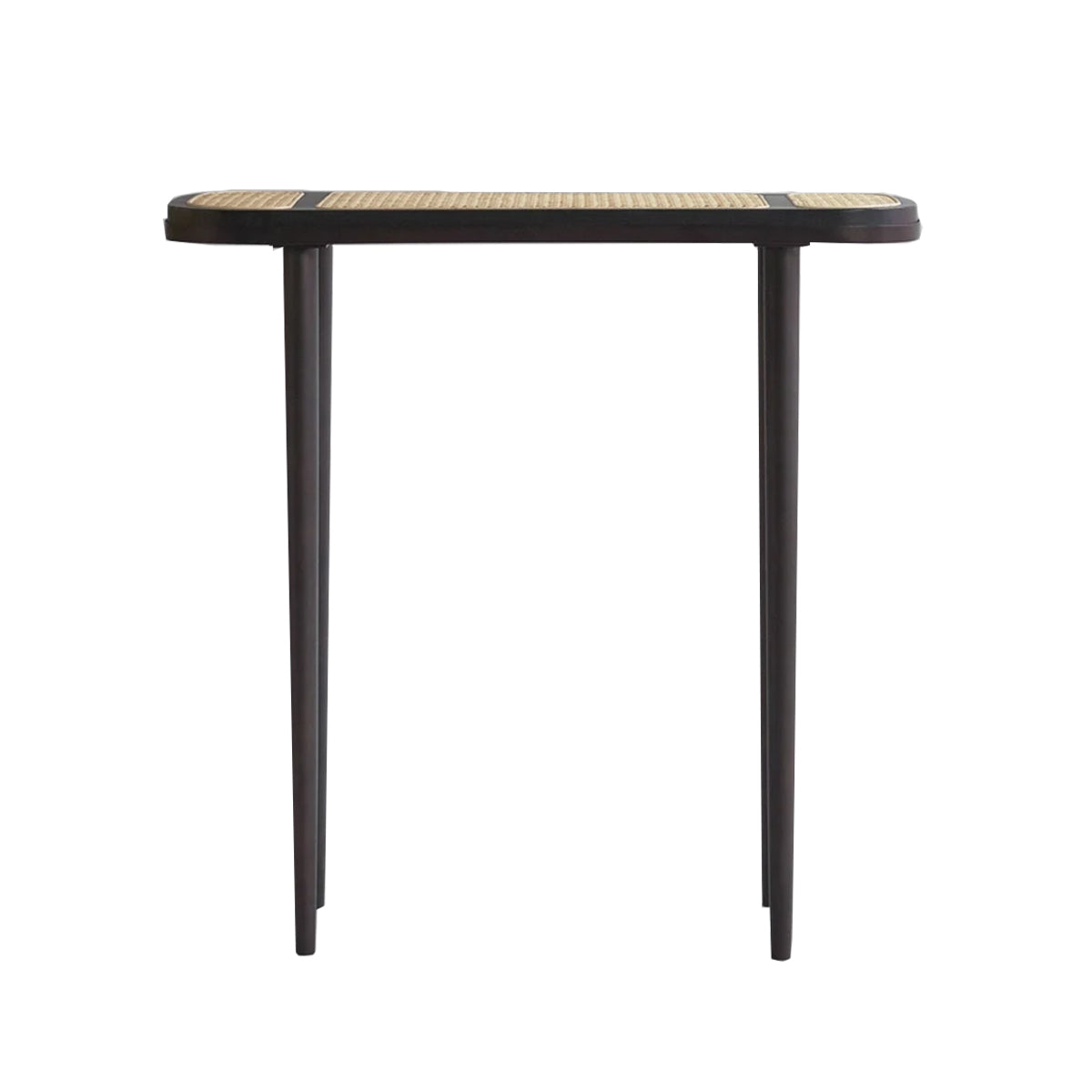 Hako Console Table by 101 Copenhagen | Do Shop