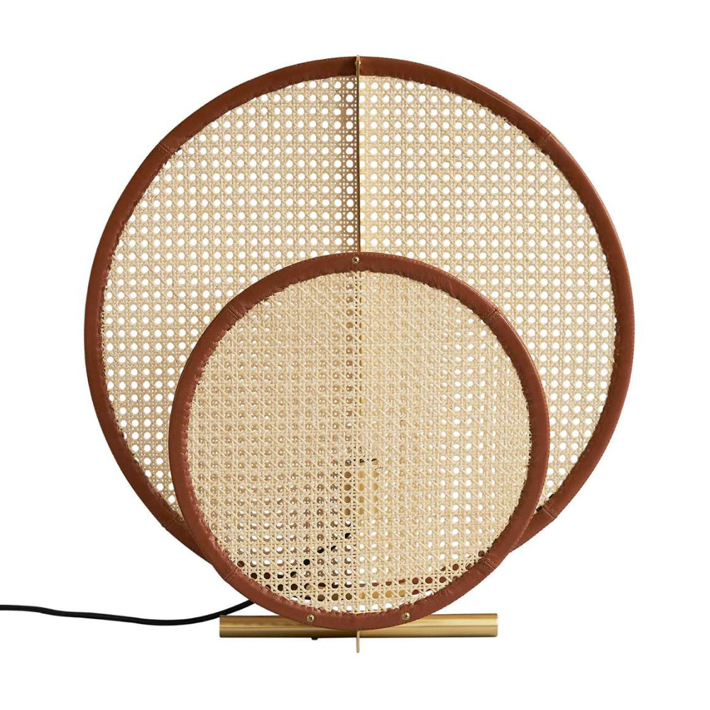 AD Floor Lamp - Colonial by 101 Copenhagen | Do Shop
