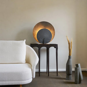 AD Floor Lamp by 101 Copenhagen | Do Shop
