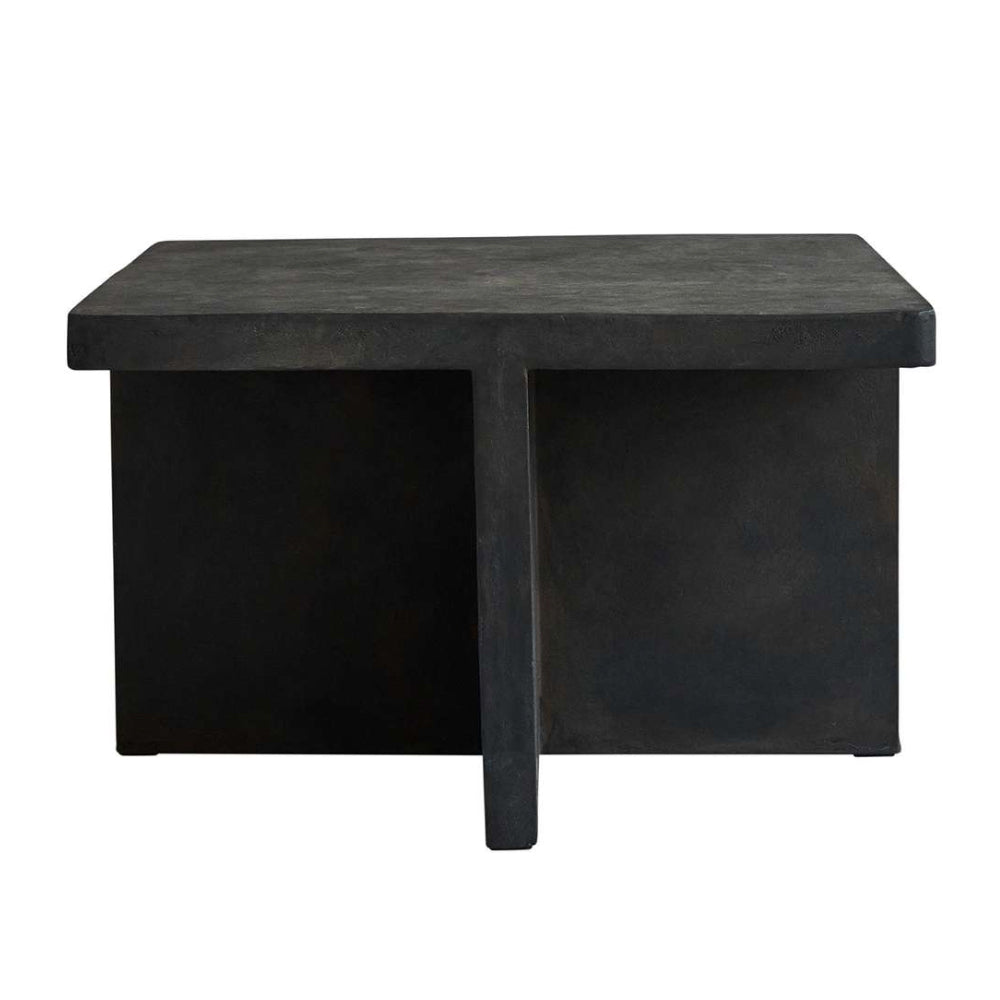 Brutus Coffee Table by 101 Copenhagen | Do Shop