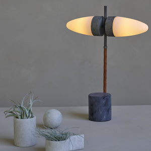 Bull Table Lamp by 101 Copenhagen | Do Shop