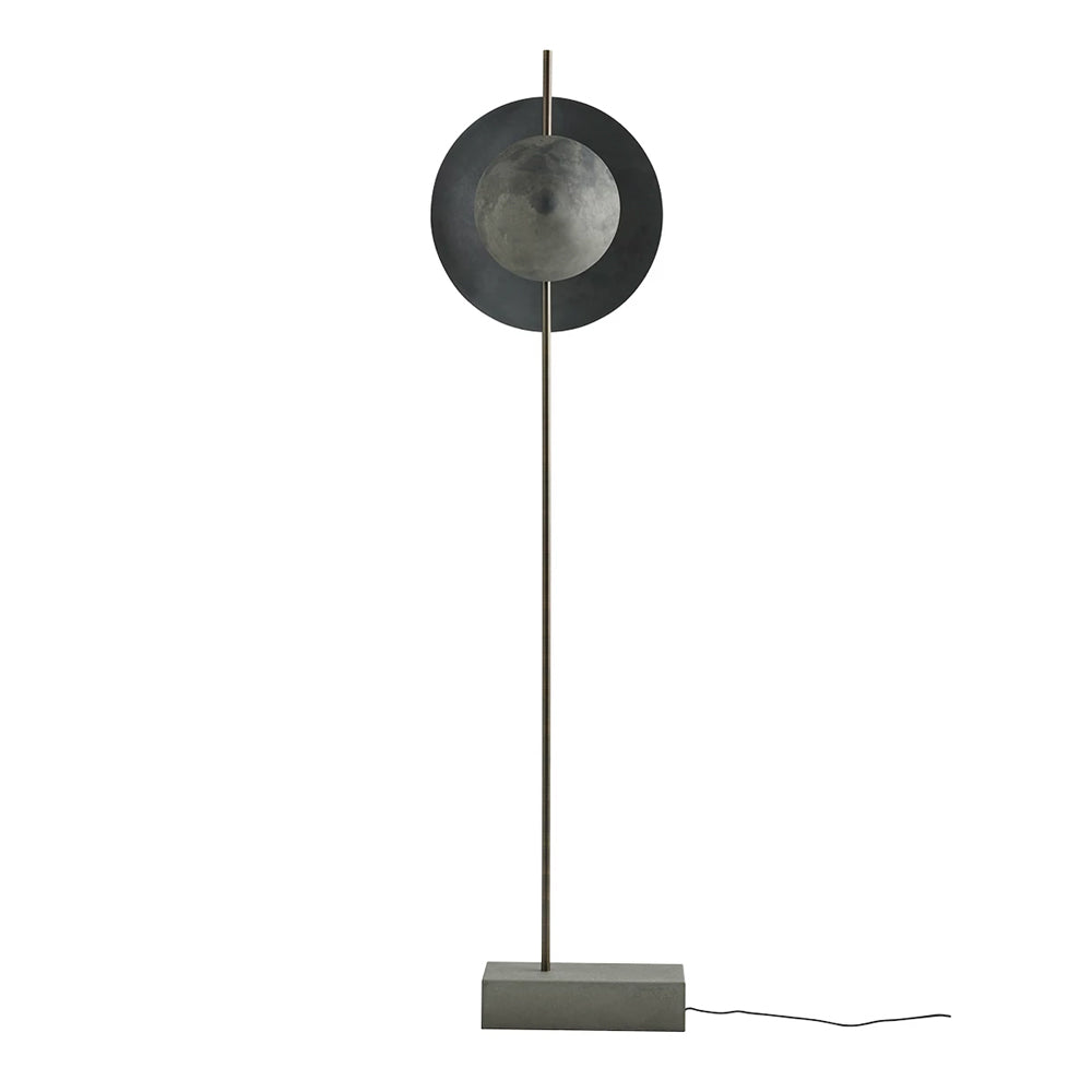 Dawn Floor Lamp by 101 Copenhagen | Do Shop