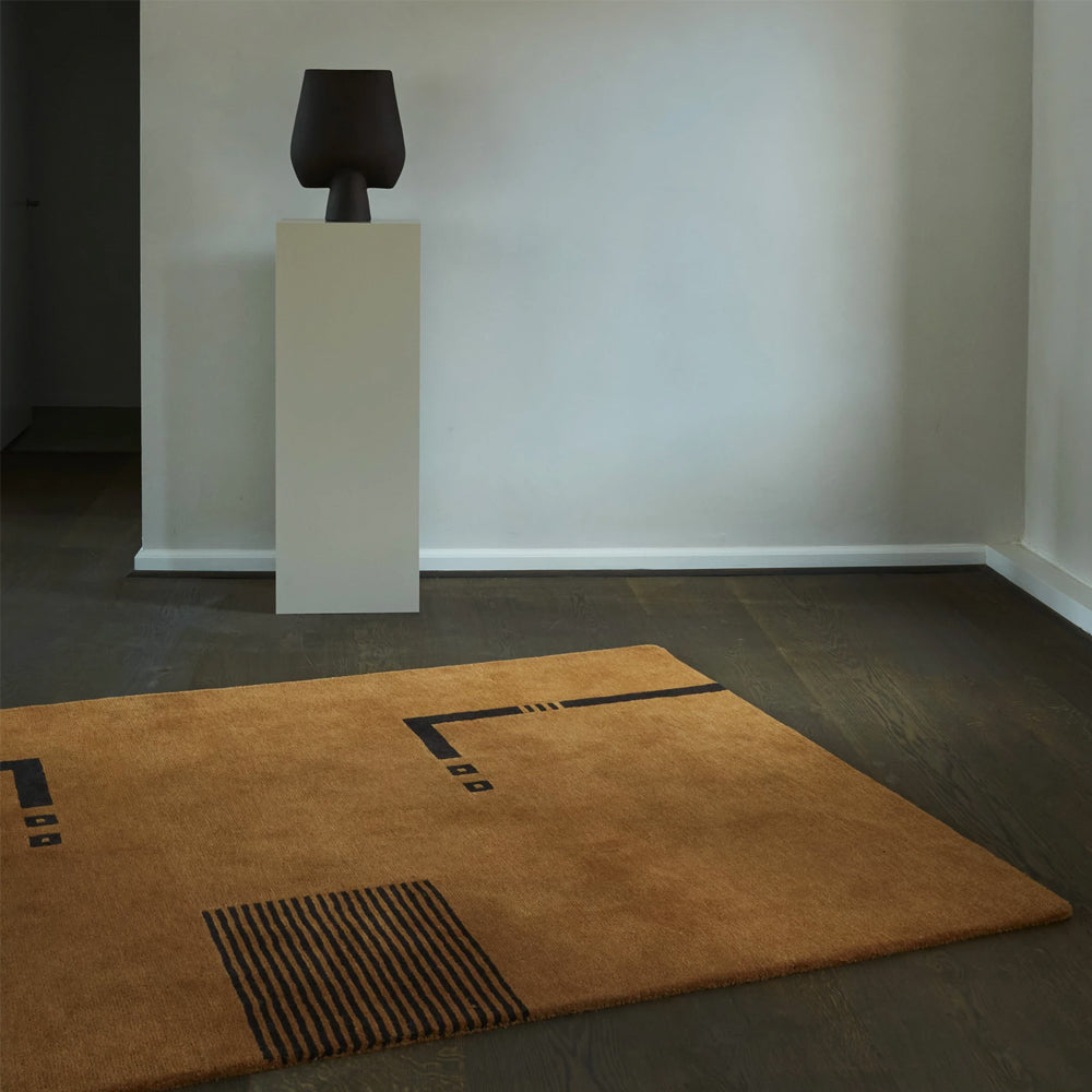 Delano Carpet by 101 Copenhagen | Do Shop