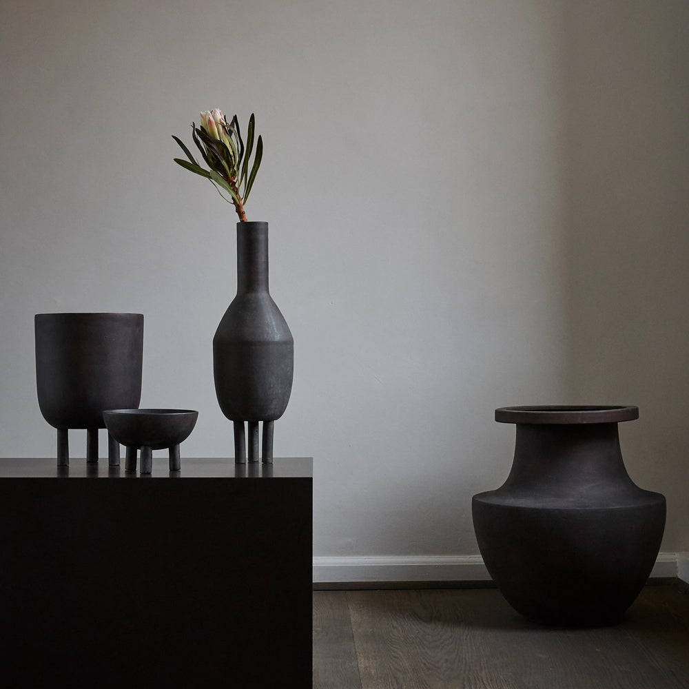 Duck Pot 101 Copenhagen | Do Shop