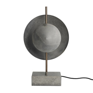 Dusk Table Lamp by 101 Copenhagen | Do Shop