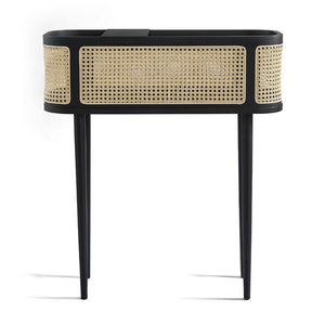 Hako Bar Mesh by 101 Copenhagen | Do Shop