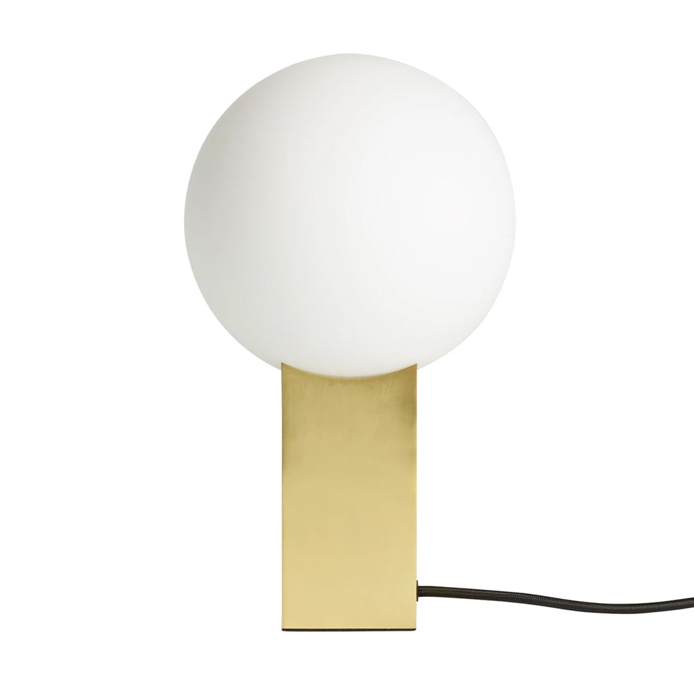 Hoop Table Lamp by 101 Copenhagen | Do Shop