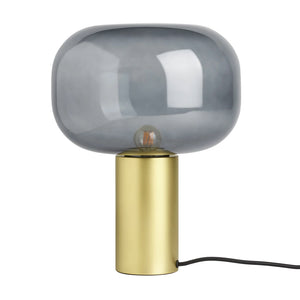 Mushroom Floor Lamp by 101 Copenhagen | Do Shop