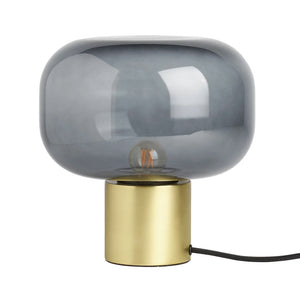 Mushroom Table Lamp by 101 Copenhagen | Do Shop