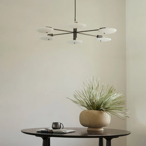 Papillion Suspension Light by 101 Copenhagen | Do Shop