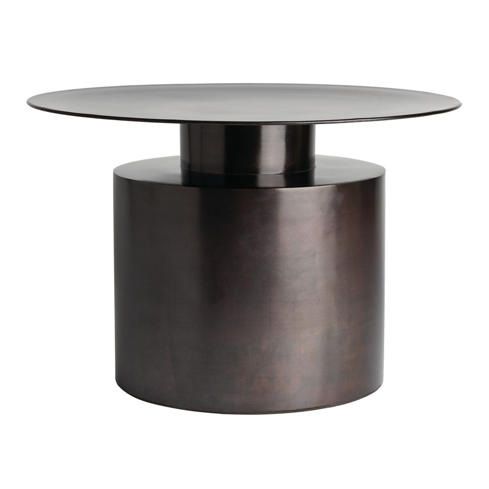 Pillar Coffee Table by 101 Copenhagen | Do Shop