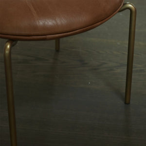 Sensei Stool by 101 Copenhagen | Do Shop