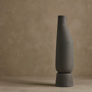 Sphere Vase Tall by 101 Copenhagen | Do Shop
