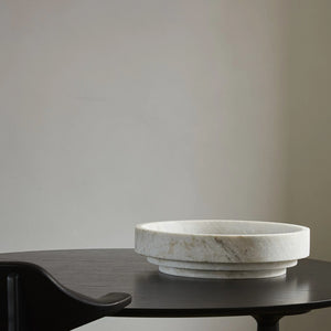 Step Bowl by 101 Copenhagen | Do Shop