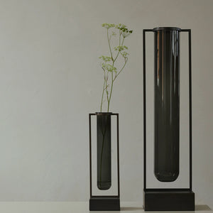 Tate Vase - Set of 2 by 101 Copenhagen | Do Shop