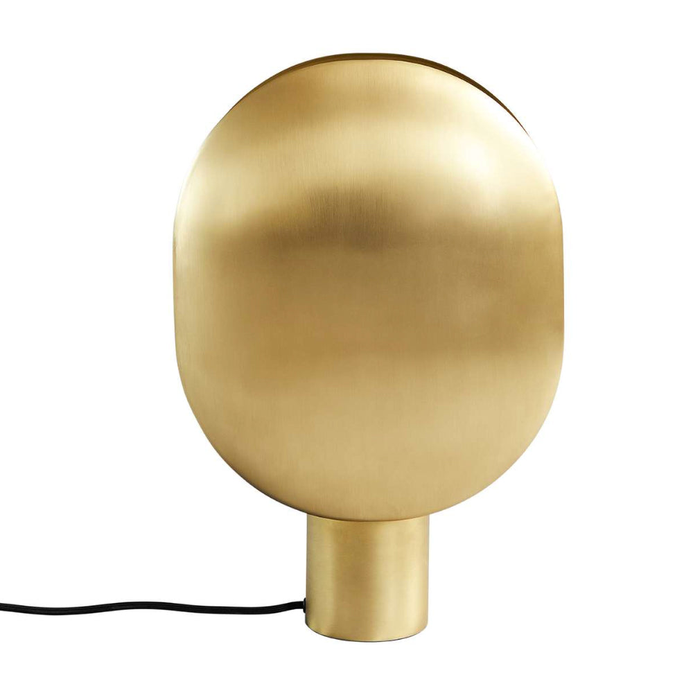 Clam Table Lamp by 101 Copenhagen | Do Shop